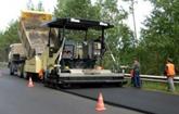 К концу года в столице будет построено 70 км дорог